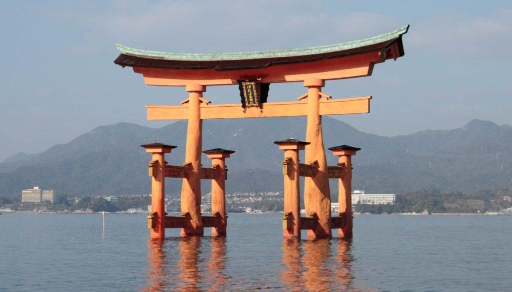 Japan-Trip-123-of-146