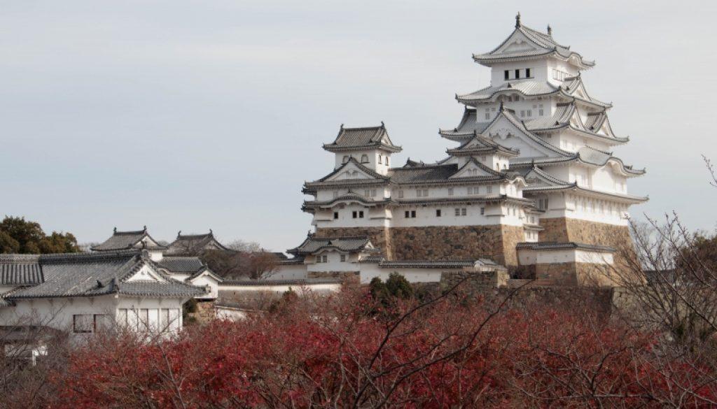 Japan-Trip-130-of-146