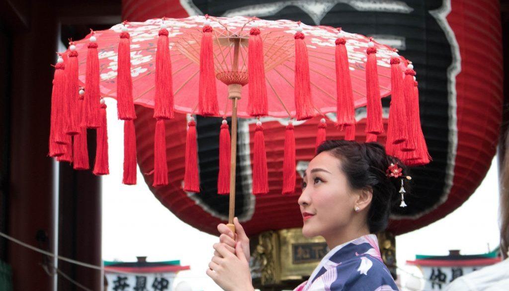 Japan-Trip-28-of-146