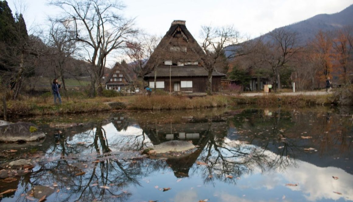 Japan-Trip-48-of-146