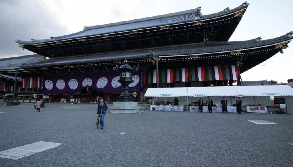 Japan-Trip-70-of-146